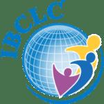Logo de l'IBCLC